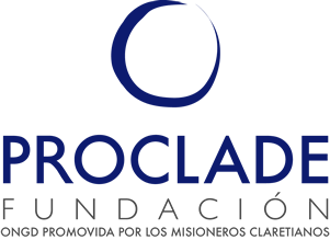 FUNDACIÓN PROCLADE