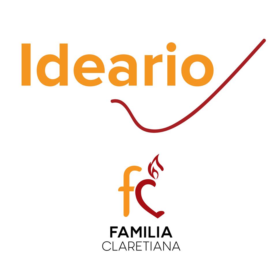 Ideario Colegio Claretianos
